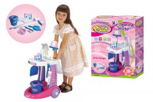 Intelligent-Toy-Girl-Toy-Children-Toys-Clearing-Toy-Set-H0535100-